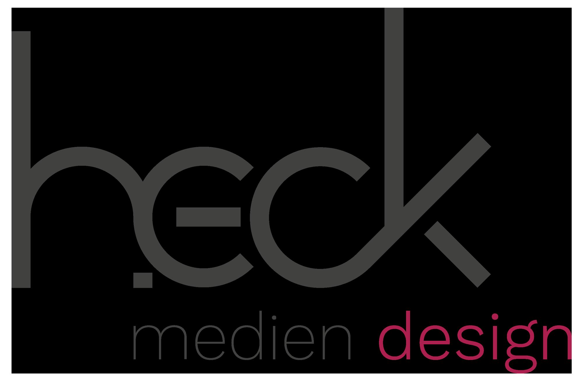Heck Medien Design e.U.